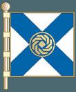 прапор села первозванівка