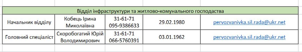20190625 160441