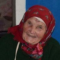 90 років Федорівка