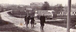 70 ті роки. вулиці 001