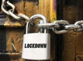F135e2d Lockdown